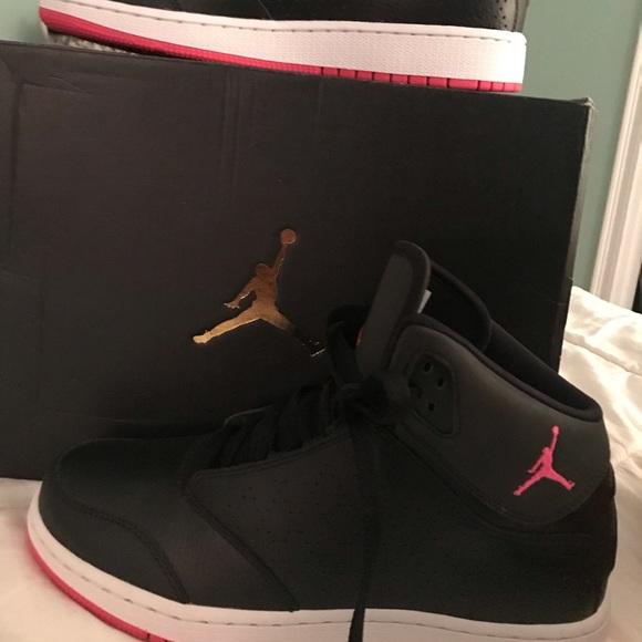 Jordan Shoes   Jordan Flight 5 Prem Gg